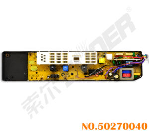 Washing Machine Computer Board (50270040) pictures & photos