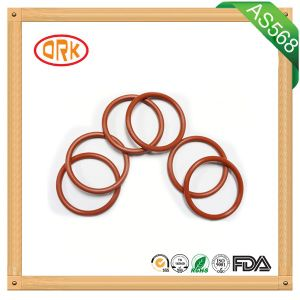 Professional High Pneumatic O Ring pictures & photos