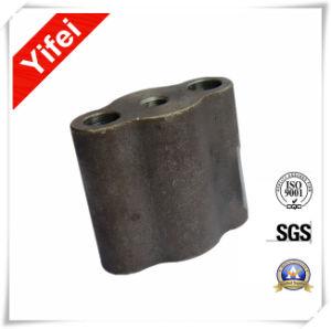 Cheap Carbon Steel Casting Auto Parts pictures & photos