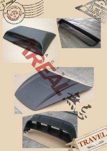 FRP Fiberglass Car Auto Racing Tuning Bodykits pictures & photos