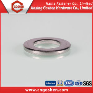 Product Grade a Washers Flat Washer pictures & photos