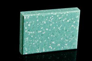 Aluminium Polyester Artificial Stone Bg9032 for Window Sill
