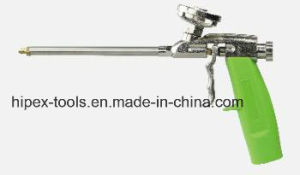 2016 Best Selling Foam Gun pictures & photos