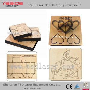 High Precision and Quality Cutting Laser Cutting Machine