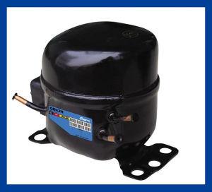 R290A 220V/110V Refrigeration Refrigerator Freezer Parts Compressor pictures & photos