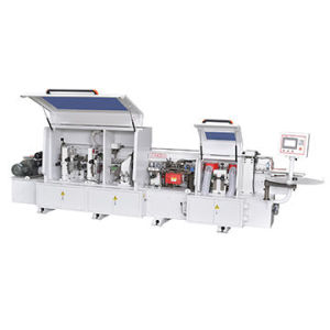 Automatic PVC Edge Banding Machine (MW336-AJ)