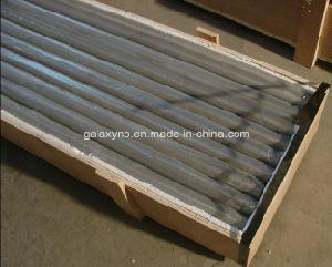 High Quality Niobium Straight Bar pictures & photos