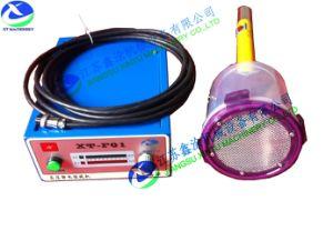 Manual Portable Electrostaic Flocking Machine pictures & photos
