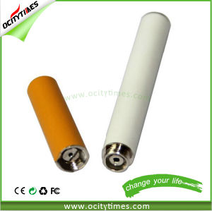 Ocitytimes 510 D Cartridge Wholesale E-Cigarette Cartridge/ Disposable Cartridge pictures & photos
