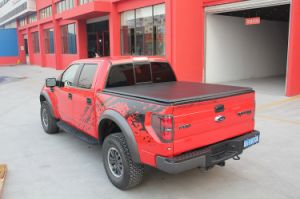 3years Warranty Truck Cover Popular Products in USA Tonneau Cover for Dodge Dakota pictures & photos
