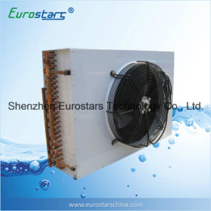 Air Cooled Condenser with Fan Eshecs8.2 pictures & photos