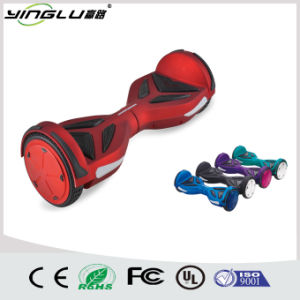Popular Two Wheels Self Balance Electric Scooter Electric Skateboard M-03-2