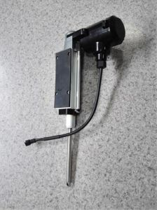 Stable Performance Electric Linear Actuator for Kitchen Hood pictures & photos