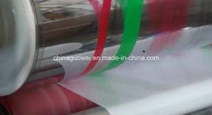 Medium Speed Dry Method Laminator (GF-B) pictures & photos