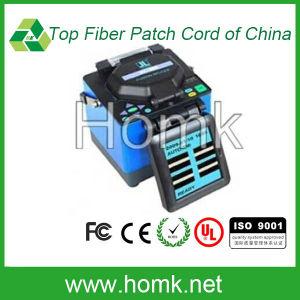 Jilong Kl-280g Fiber Optic Fusion Splicer pictures & photos