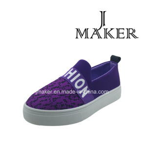 2016 Women Low Price Running Shoes (JM2009-L) pictures & photos