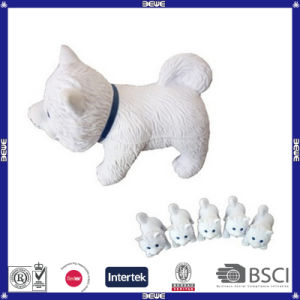 High Quality and Low Price Popular Soft PU Toy Animal pictures & photos