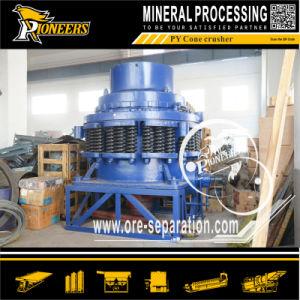 Large Stone Ore Break Py Cone Spring Crusher Mining Machinery