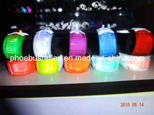 LED Reflective Band pictures & photos