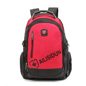 Custom Back Bag Hiking Hydration Backpack pictures & photos