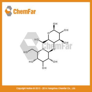 D-Cellobiose CAS No. 528-50-7