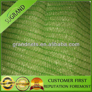Agricultural HDPE Material Sun Shade Fabric pictures & photos