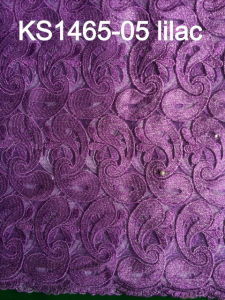 2015 High Quality Lace, Guipure Lace Fabric, Flower Bridal Lace Fabric Wholesale pictures & photos