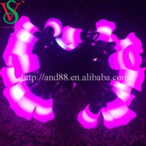 Dimmable Christmas LED String Light pictures & photos