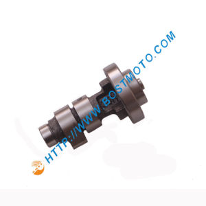 Motorcycle Parts Camshaft for Ax4 pictures & photos