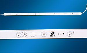 24V 12W Backlight LED Light Bar for Commercial Lighting pictures & photos