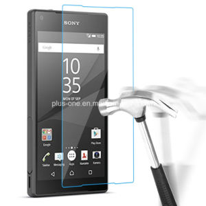 High Definition Compact Tempered Glass Phone Accessories for Sony pictures & photos