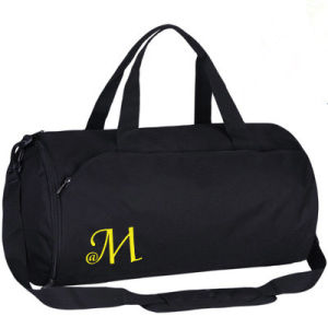 Gym Bag for Sports and Excerise pictures & photos