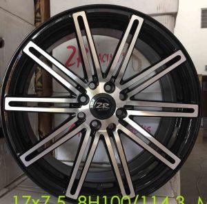 Vossen CV4 Alloy Wheel (SR0115) pictures & photos