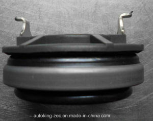 Bearing for Hyundai and Mitsubishi, (MD719469) , Autoparts pictures & photos