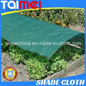 Agro Shade Net for Vegetable Nursery -Taimei pictures & photos
