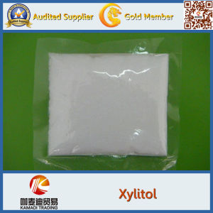 Natural Healthy Sugar Subsitute Pure Bulk Xylitol pictures & photos