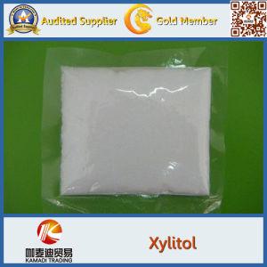 Natural Healthy Sugar Subsitute Pure Bulk Xylitol