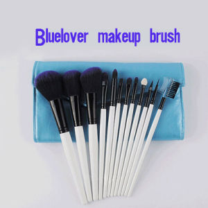 12 Bluelover Beauty Make up Tools Beginners Makeup Brush