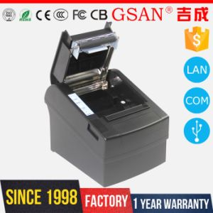 Label Printer Thermal Receipt Printers for Sale Computer Label Printer pictures & photos