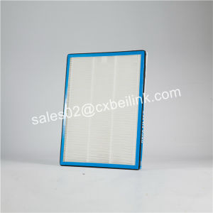 High Efficient HEPA Filter for Air Fresher pictures & photos