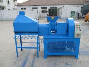 Zx1000 Charcoal Briquette Machine pictures & photos