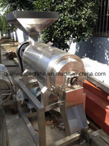 Mango Peeling Machine pictures & photos