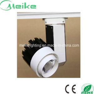 30W High Lumen COB LED Spot Light LED Track Light