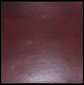 Artificial PU Semi PU Leather for Furniture Sofa, Car Seat Cover pictures & photos