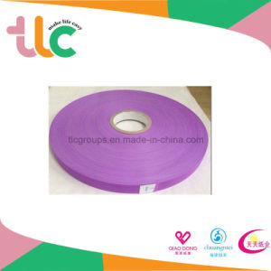 Reseal Tape for Sanitary Napkin, Sanitary Pad pictures & photos