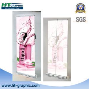 Best Price Single Side Aluminum Standard Roll up