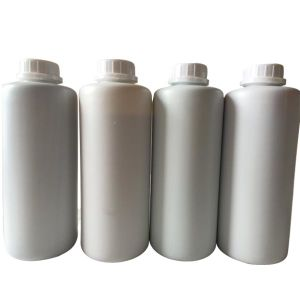 High Quality Sublimation Ink for Textile pictures & photos