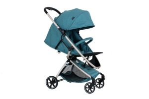 2015 New Fashion Baby Stroller with En1888 pictures & photos