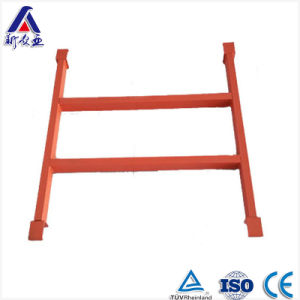2015 Hot Sale China Manufacturer Storage Metal Rack pictures & photos