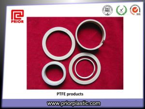 PTFE ′o′ Ring Made by 100% Virgin Material pictures & photos